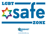 Keshet-SafeZone-Sticker-200