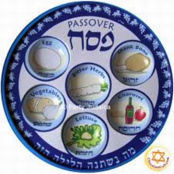 Passover5776